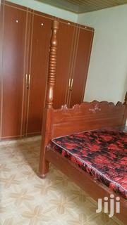 Bungalow For Sale | Houses & Apartments For Sale for sale in Nairobi, Mihango