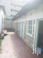Single Rooms To Let Sunton Kamutaine | Land & Plots for Rent for sale in Nairobi, Kasarani
