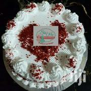 Cakes And Snacks   Party, Catering & Event Services for sale in Mombasa, Tononoka
