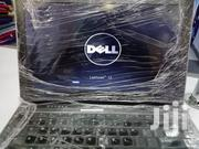 Laptop Dell Latitude 13 500GB HDD 4GB RAM   Laptops & Computers for sale in Nairobi, Nairobi Central