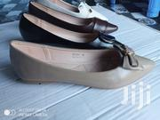 Ladies Flat Shoes | Shoes for sale in Nairobi, Maringo/Hamza
