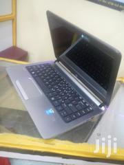 """Laptop HP ProBook 430 13.3"""" 500GB HDD 4GB RAM 