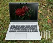 """Laptop HP 13.3"""" 320GB HDD 4GB RAM 