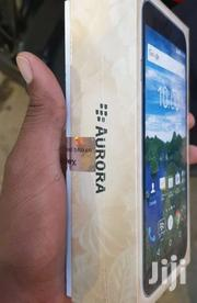 Blackberry Aurora Dual Sim Brand New Sealed 4gb Ram 32gb | Mobile Phones for sale in Homa Bay, Mfangano Island