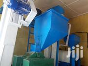 Grade 1 Maize Milling Altomatic Machine | Farm Machinery & Equipment for sale in Nairobi, Kariobangi South