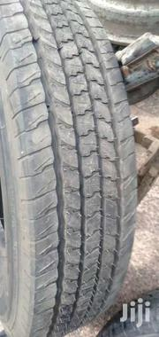 750r16 Michelin Tyre's Is Made In Thailand | Vehicle Parts & Accessories for sale in Nairobi, Nairobi Central