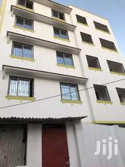 Commercial Building Mombasa Cbd   Houses & Apartments For Sale for sale in Mombasa, Tudor