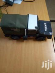 Police Car Toy For Boys | Toys for sale in Nairobi, Nairobi Central