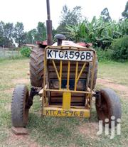 Massey 290 | Farm Machinery & Equipment for sale in Uasin Gishu, Langas