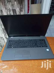 HP 250 G6 6th Gen Core I3 4gb Ram 500gb HDD | Laptops & Computers for sale in Nairobi, Nairobi Central