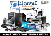 Computer Hardware Repair And Maintenance | Repair Services for sale in Nairobi, Parklands/Highridge