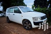 Toyota Probox 2009 White | Cars for sale in Murang'a, Kamacharia