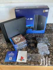 Sony Ps4 Pro 1tb | Video Game Consoles for sale in Nairobi, Kahawa West