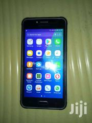 Samsung Galaxy Grand Prime 8 GB Black | Mobile Phones for sale in Nairobi, Kariobangi South