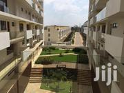 Garden City Residences, Standard Three Bedroom Without SQ | Houses & Apartments For Sale for sale in Nairobi, Baba Dogo