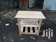 Simple Quality Kitchen Table | Furniture for sale in Nairobi, Ngara