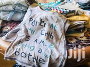 Baby Clothes Job Lot Wholesale | Other Jobs for sale in Kisumu, Central Kisumu