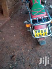 Motorbike 2019 Black | Motorcycles & Scooters for sale in Murang'a, Township G