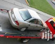 Breakdown & Recovery Towing Services | Other Services for sale in Nairobi, Nairobi Central
