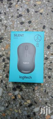 Logitech Wireless Mouse. | Computer Accessories  for sale in Nairobi, Nairobi Central