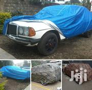 Heavy Duty Double Sided Car Covers | Vehicle Parts & Accessories for sale in Nairobi, Nairobi Central