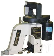 PORTABLE BAG CLOSER MACHINE | Manufacturing Equipment for sale in Nairobi, Nairobi Central