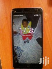 Tecno Spark K7 16 GB Blue | Mobile Phones for sale in Nakuru, Nakuru East