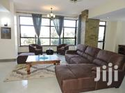 Westlands, Mpaka Rd, Executive Two Bedrooms Fully Furnished With SQ | Houses & Apartments For Rent for sale in Nairobi, Westlands