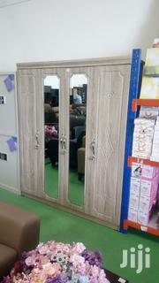Coffee Tables, Tv Stands And Wardrobes | Furniture for sale in Nairobi, Nairobi Central