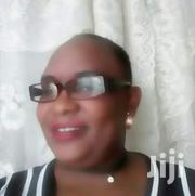 Housekeeping and Clening,Nanny | Housekeeping & Cleaning CVs for sale in Nairobi, Nairobi South