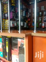 Mobile Accessories | Accessories for Mobile Phones & Tablets for sale in Nakuru, Biashara (Naivasha)