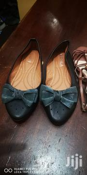 Woman Flat Shoes | Shoes for sale in Nairobi, Baba Dogo