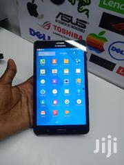 Samsung Galaxy Tab 4 7.0 16 GB Black | Tablets for sale in Nairobi, Lower Savannah