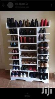 Shoe-rack Available | Furniture for sale in Mombasa, Shanzu