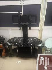 Tv Stands New Arrivals | Home Accessories for sale in Mombasa, Shanzu