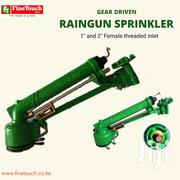 Raingun Hy 40 Used In Irrigation. | Farm Machinery & Equipment for sale in Nairobi, Nairobi Central