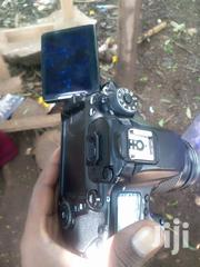CANON 70D Eos | Photo & Video Cameras for sale in Kisumu, Central Kisumu