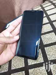 Samsung Galaxy S8 Plus 64 GB Black | Mobile Phones for sale in Mombasa, Tononoka