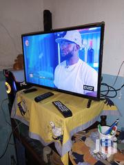 Synix Digital TV 32 Inch | TV & DVD Equipment for sale in Mombasa, Likoni