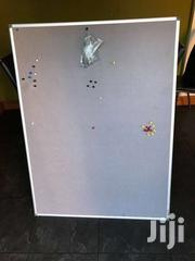 Brand New Noticeboard For Sale | Manufacturing Equipment for sale in Nairobi, Nairobi Central