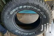 265/70r16 Linglong Cross Wind Tyres   Vehicle Parts & Accessories for sale in Nairobi, Nairobi Central