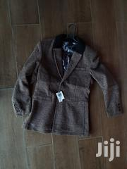 Sweater Wear | Clothing for sale in Nairobi, Nairobi Central