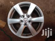 Vanguard Sport Rims Size 17 Inch Original. | Vehicle Parts & Accessories for sale in Nairobi, Nairobi Central