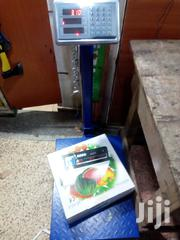 TCS 300kg Weight Scale | Manufacturing Materials & Tools for sale in Nairobi, Nairobi Central