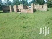 Direct Transfer | Land & Plots For Sale for sale in Bungoma, Khalaba (Kanduyi)