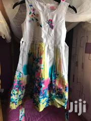 New Kid Dress | Clothing for sale in Kisumu, Central Kisumu