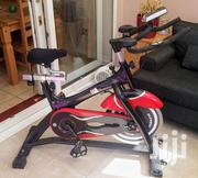 Gym Spin Bikes | Sports Equipment for sale in Nairobi, Kilimani