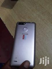 Tecno Pop 2 Power 16 GB Gold | Mobile Phones for sale in Mombasa, Changamwe