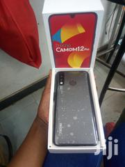 New Tecno Camon 12 Pro 64 GB | Mobile Phones for sale in Kiambu, Ndenderu