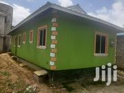 Newly Built 3 Bedsitters House For Sale In Bamburi,Kwa Bulo | Houses & Apartments For Sale for sale in Mombasa, Bamburi